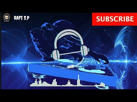 dj-memori-berkasih---lagu-lawas-reggae-||-remix-full-bass-mantap-bos!!