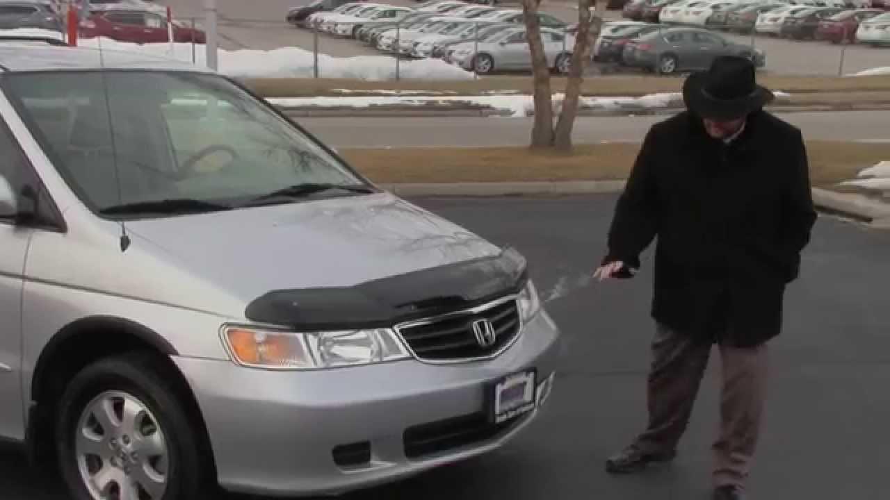 Honda Cars For Sale In Omaha