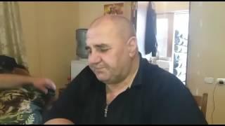 Тост на юбилей  -  50 летие🍹🍷🍸👍