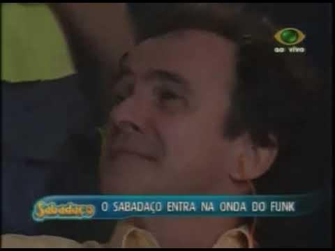 8d465f5aa Tv Band 2006 Ao Vivo Melo Dos Tiozinhos By Gilberto Barros - YouTube