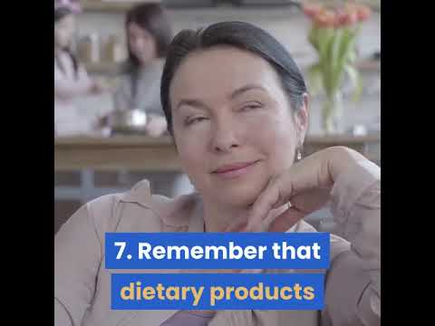weight-loss-supplements-buying-tips