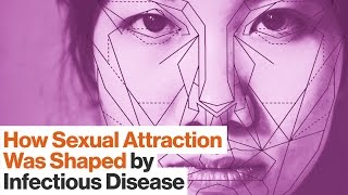 Sexual Attraction Is Shaped by Gut Bacteria, Infectious Diseases, and Parasites | Kathleen McAuliffe
