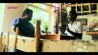 Simply Naadan - Gouri - Part 1 - Kappa TV