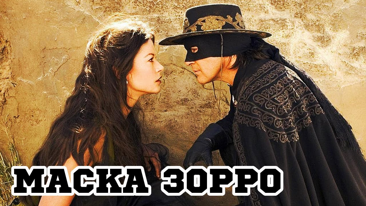 маленькая невеста Kucuk Gelin все серии русская озвучка смотреть онлайн