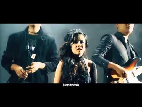 Pusparani   Ahing Kaya   Manipuri Music Video Lyrics Subtitle 2015