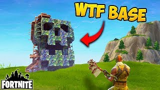 Fortnite Funny Fails and WTF Moments! #29 (Daily Fortnite Funny Moments)