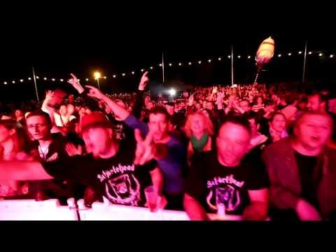 FINE R.I.P. - LIVE@Altstadtfest Speyer 2014 (HD)