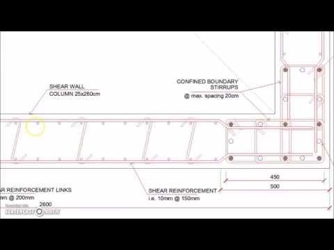 Retaining Wall Reinforcement Doovi