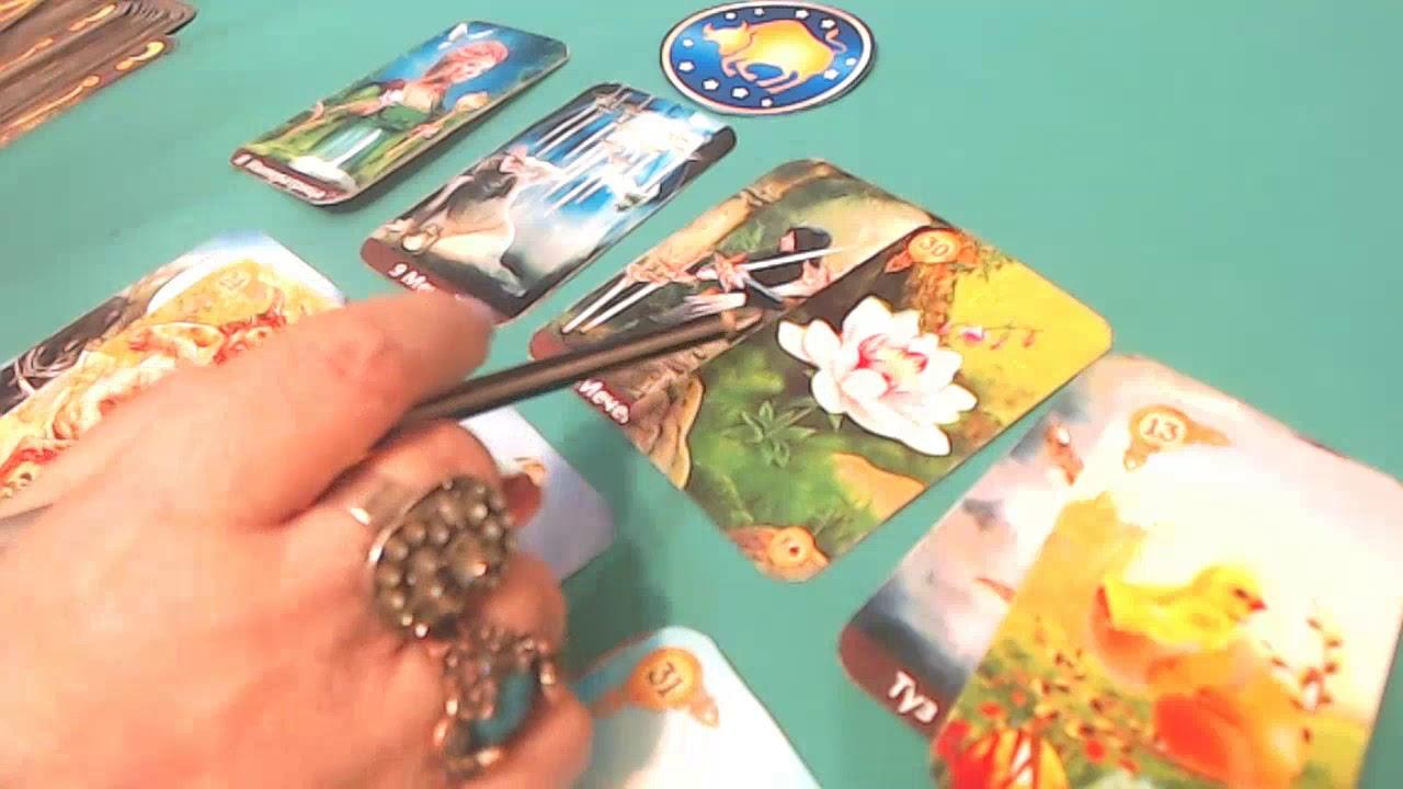 ТЕЛЕЦ, ДЕВА, КОЗЕРОГ!!! КАРТЫ/ ПРОГНОЗ СОБЫТИЙ НА КАЖДЫЙ ДЕНЬ НЕДЕЛИ С 27 МАЯ ПО 2 ИЮНЯ/