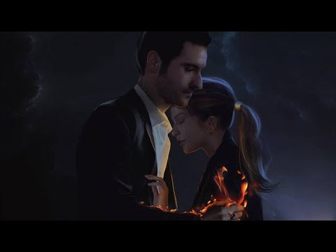 Lucifer and Chloe | Imagine Dragons - Demons magyar felirattal