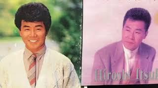 オリジナルは「扇ひろ子」さんですが、 青木美保さんが自身の二作目にリ...