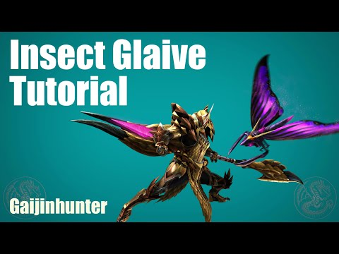 If you're new to Monster Hunter 4 Ultimate, this YouTube playlist is must-watch