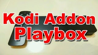 List video playbox - Download mp3 lossless, mp4 playbox HD