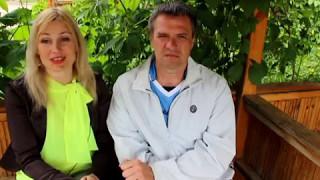 видео Курорты Краснодарский край