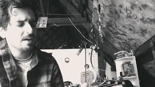 A Tal Canção Pra Lua - Vitor Kley feat Samuel Rosa (Cover)