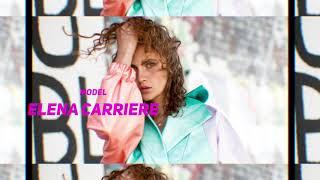 Fashion shooting mit model elena ...