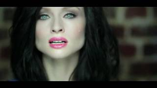Junior Caldera feat. Sophie Ellis Bextor - Cant fight this f...