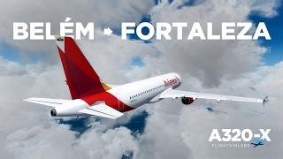FR][ENG]CRACK FSLABS A320 FOR FSX !!!