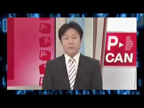 【閲覧注意】伝説の放送事故 TOP5