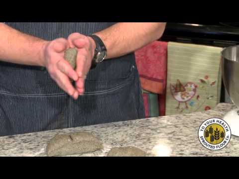 how-to-make-sprouted-tortillas