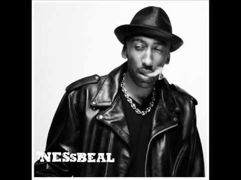 Youtube: NESSBEAL – NOUVEL ALBUM – NE2S – 5. Au Bout De La Route feat. La Fouine