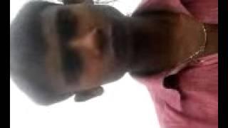 Happy with rubel sex video exclusive by Sumon Halder