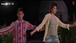 PK Dance Theme   '   PK