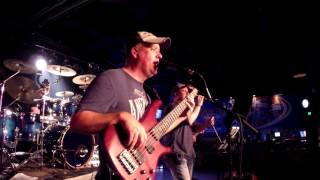 Mason Dixon Line Band Demo Video V2 A4