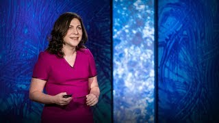 How does income affect childhood brain development?   Kimberly Noble