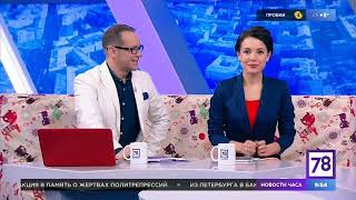 Китайский чунцин СПб. Редкие породы собак.