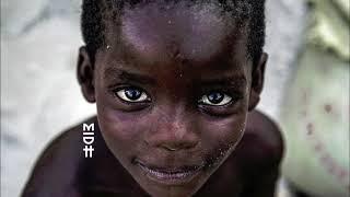 Lebza TheVillain feat. Tete - Soweto (Original)