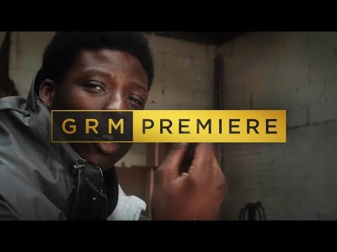 Abra Cadabra ft. Sneakbo - My Hood [Music Video] | GRM Daily
