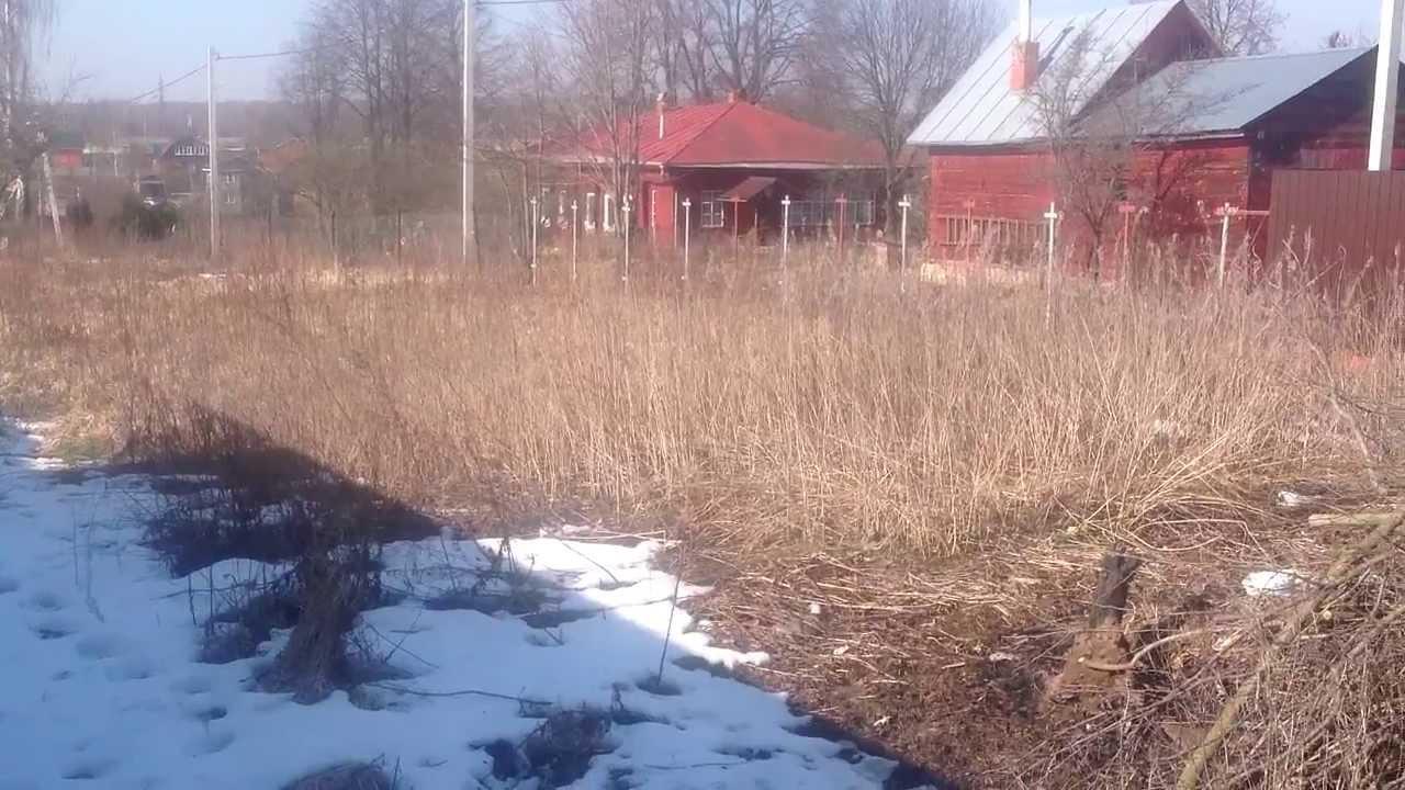 нас дома в деревне оксино чеховского района производственное управление