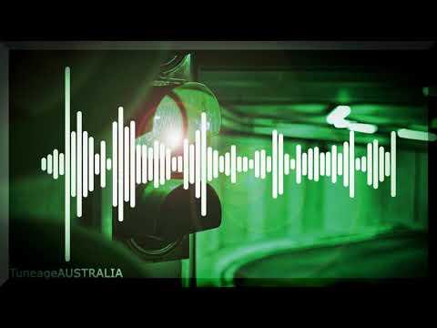 Duke Dumont - Red Light Green Light (ft. Shaun Ross)