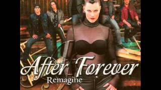 After Forever - Free of Doubt