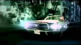 US5 - Come Back To Me Baby  Video.flv