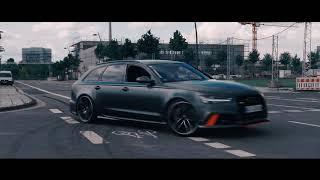 Audi Rs6 - Carporn | Prjct X19