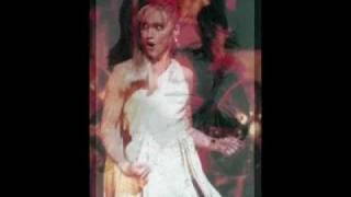 olivia newton john the flower that shattered the stone live 1999