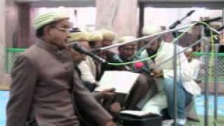 Ashra_1432_2010 Taarikh 9 Day 8 Part 1