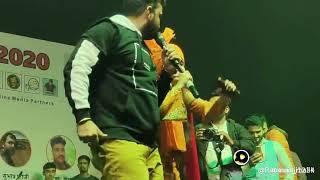 Download #RenukaPanwar Live stage performance unchi haveli 🔥🔥🔥