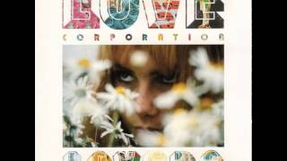 Love Corporation - World