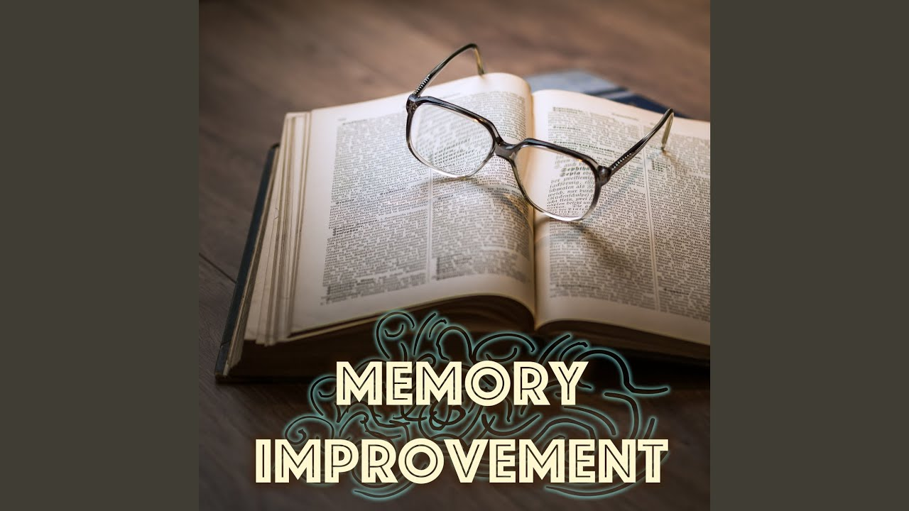 good and bad memory in academic study Short-term memory can be a particular challenge for older people and people suffering from mental illness but a recent study found a simple way to potentially reduce the impact of proactive interference: mindfulness training.