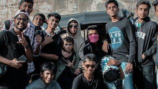 Sirf baatein nahi karta main - EFFIGY (official music video)