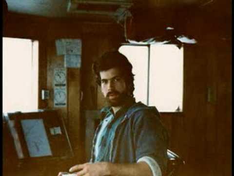 Last Season- Portrait Of A Trawler - PREVIEW