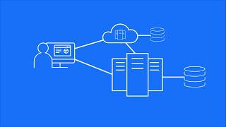 VIDEO: IBM Aspera on Cloud helps organizations quickly move data of all sizes