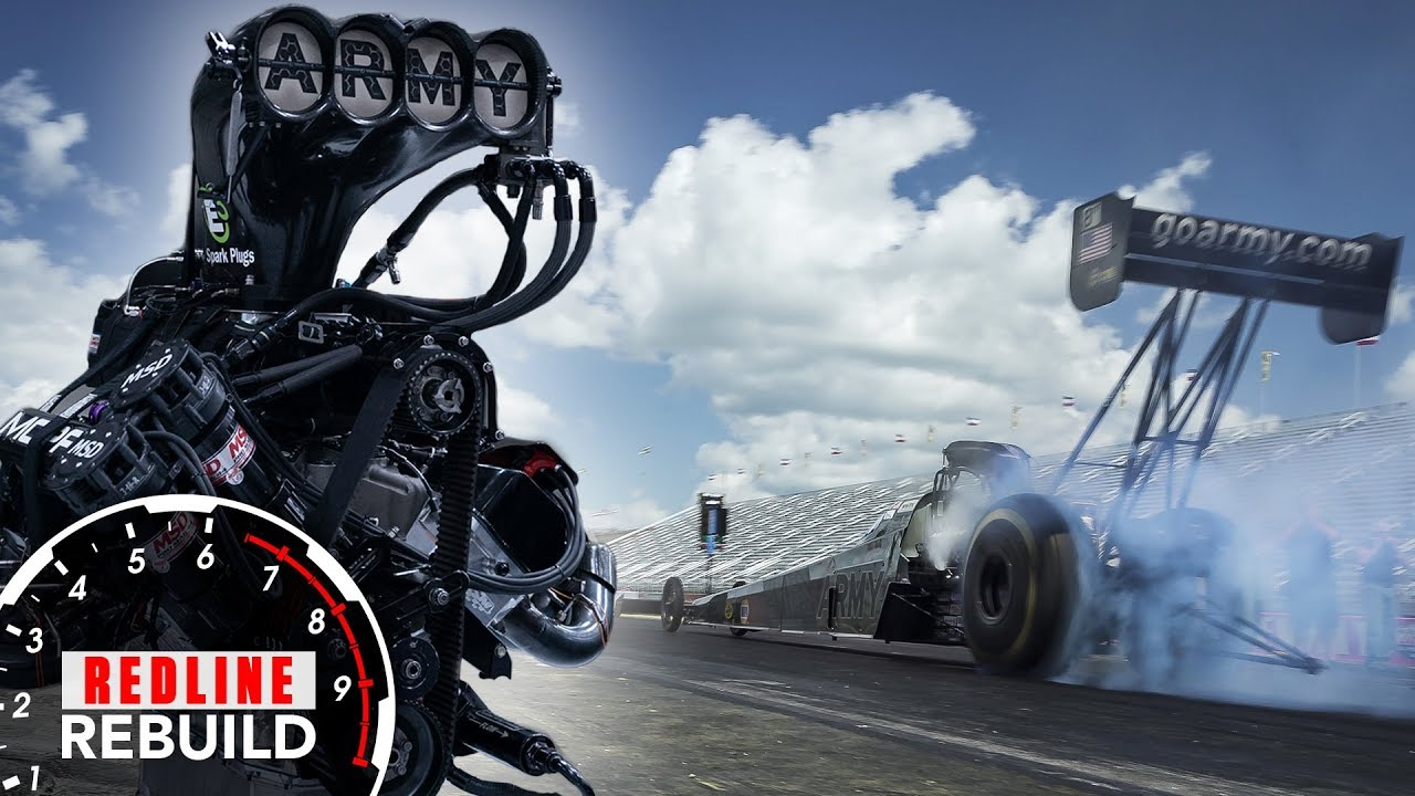 what-goes-into-rebuilding-an-11-000-hp-top-fuel-dragster-engine-redline-rebuilds-explained-s2e3