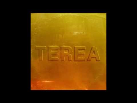 TEREA   Pretty Bird   BABY GRAND RECORDS   1977