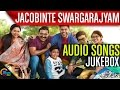 Download Jacobinte Swargarajyam | Audio Jukebox | Nivin Pauly, Vineeth Sreenivasan, Shaan Rahman | Official MP3 song and Music Video