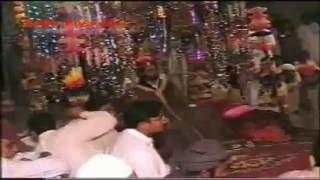 Download Main Radha Apne Mohan KI Mp3