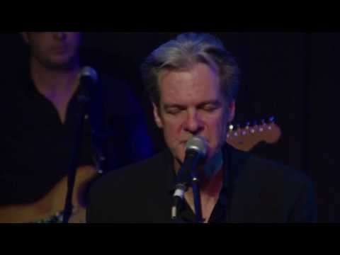 Don Walker - Young Girls (Live)